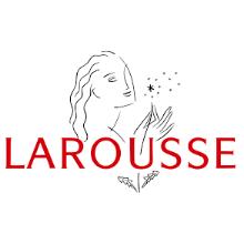 Les éditions Larousse