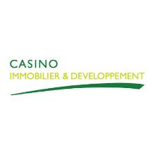 Casino-immobilier