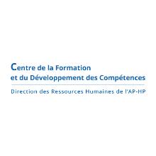 Centre de la formation et du développement des compétences