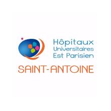 Hôpitaux uni est parisien st antoine